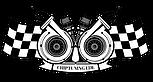 Chiptuning nu beschikbaar in Ede!