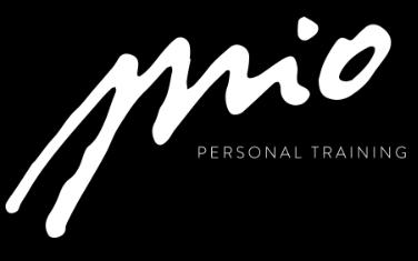 Personal trainer Nijmegen beschikbaar!
