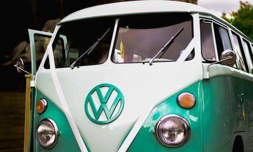 Het voordeel van een Volkswagen navigatiesysteem inbouwen