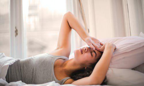 Snurk beugel als aanpak